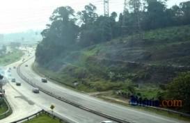 Tol Trans Sumatra: Perpres Untuk Hutama Karya Telah Terbit