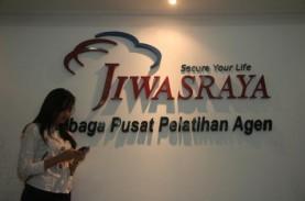Asuransi Jiwasraya Manado Bayar Klaim Rp23,98 Miliar