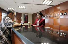 BANK SAUDARA (SDRA)-Bank Woori Merger 19 Desember…