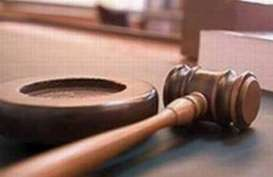 Bupati Biak Ngaku Korupsi Rp900 Juta untuk Selesaikan Masalah di Kejaksaan Tinggi & Bayar Utang