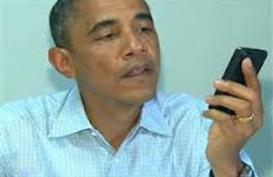 APPLE INC: Penjualan iPhones Pecahkan Rekor