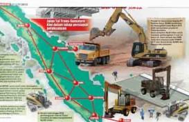 ATI : Negara Harus Terlibat Pembiayaan Trans Sumatra