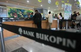 BANK BUKOPIN: Bunga Deposito Kakap Capai 11%