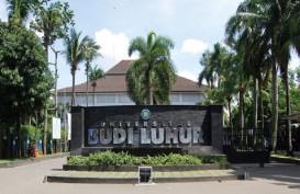 Universitas Budi Luhur Adopsi Sistem Kuliah Sambil Kerja di Kampus