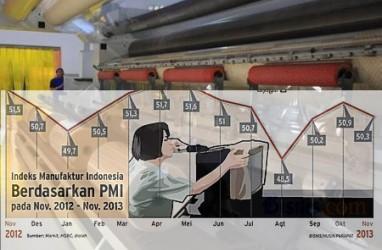 Lokalisasi Manufaktur dalam TKDN Elektronika Masih Prioritas