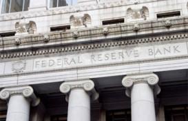 Efek the Fed Bisa Dimitigas dengan 2 Cara Ini