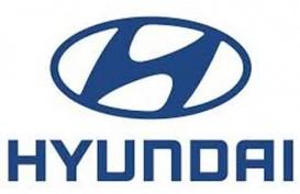 Hakim Montana Hukum Hyundai US$73 Juta