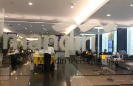 Aset Perbankan di Sulut Tumbuh 12,35%