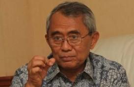 KEMENTERIAN PU: Banggar Naikkan Anggaran Rp7 T untuk 2015