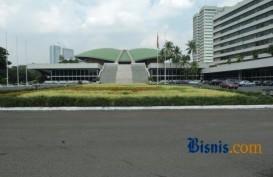 Waspadai Penipuan Terkait Perekrutan Staf Ahli DPR yang Baru