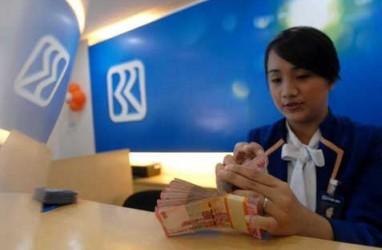 OJK Riau Minta Bank Dalami Daya Bayar PNS dan Anggota DPRD