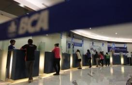 BCA Manado Target Himpun DPK Rp200 Miliar