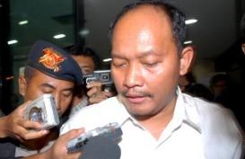 KASUS BLBI: KPK Tolak Novum Mantan Jaksa Urip Tri Gunawan