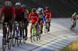 BALAP SEPEDA: Mantan Juara Tur Prancis Cadel Evans Mundur