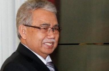 Pajak Kendaraan Bermotor: Gubernur Aceh Tak Setuju Tarif BBN-KB Turun Jadi 9%