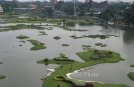 Taman Mini Indonesia Indah: Lima Agenda Kedaerahan Digelar Akhir Pekan Ini