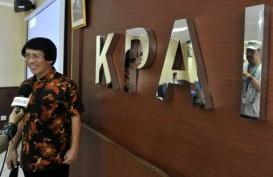 KPAI Dorong Production House dan Lembaga Penyiaran Sajikan Tontonan Kreatif dan Edukatif