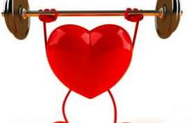 Yayasan Jantung Indonesia Peringati Hari Jantung Sedunia