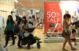 Nafsu Belanja: Ini Kiat Untuk Mengendalikan Diri Dari Ketagihan Kupon Diskon