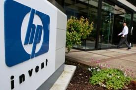 AKUISISI AUTONOMY: Penyelesaian Sengketa HP Tertunda