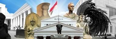 Agenda Museum: Ayo Tur Bahasa di Museum Nasional