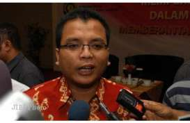 GRATIFIKASI KEMENKUMHAM: Kejagung Periksa Wamenkumham Denny Indrayana