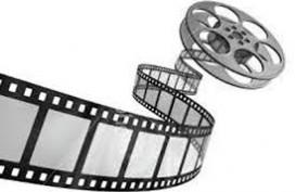 Menengok Industri Film Indie