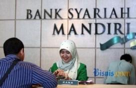 Ini Alasan Mengapa Pola Ekspansi Bank Syariah Harus Seimbang