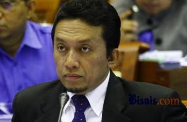 DPR BARU: Jadi Anggota, Tifatul Sembiring Resmi Mundur sebagai Menkominfo