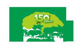 150 Tahun Ragunan: Taman Margasatwa Hibah dari Raden Saleh
