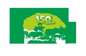 150 Tahun Ragunan: Taman Margasatwa Hibah dari Raden…