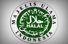 LPPOM MUI Akhirnya Dukung UU Halal