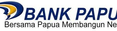Bank Papua Buka Sayembara Desain Seragam Pegawai