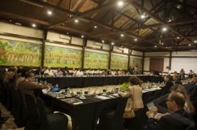 BPPI: Indonesia Lemah dalam Bidding MICE