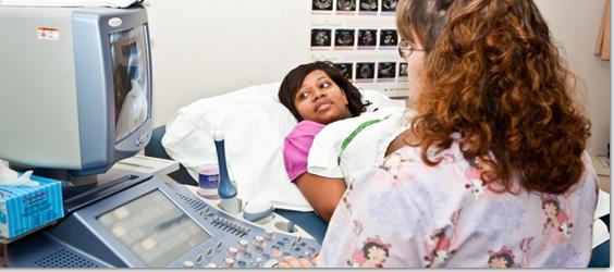 Peran obgyn sebagai dokter spesialis yang langsung menangani pasien dalam bidang reproduksi, memegang peranan penting untuk memberikan edukasi tentang kontrasepsi.obgyn.med.sc.edu