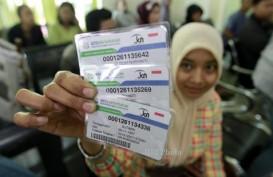 Pemprov Sumut Bagikan 211.2013 Kartu Penerima Bantuan Iuran APBD