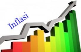 INFLASI SEPTEMBER: Sulsel Masih Terkendali di Angka 0,25%