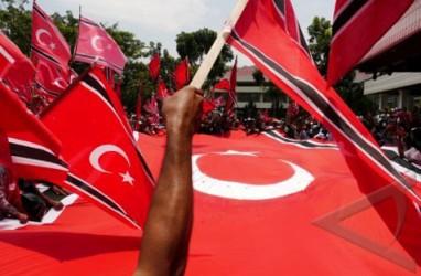 STUDI QANUN JANAYAT: Brunei Darussalam Kirim 7 Jaksa ke Banda Aceh