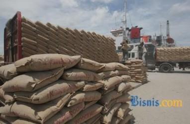 Harga Semen dan LPG 12 kg Picu Inflasi Malang