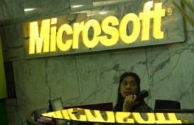Microsoft Perkenalkan Windows 10
