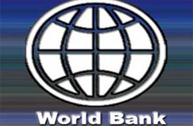 Bank Dunia: Peningkatan Penghasilan Bukan Solusi Menyeluruh Atasi Ketimpangan