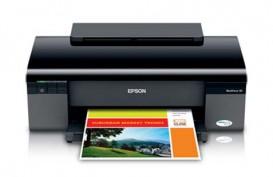 Epson Kuasai Pangsa Pasar Printer Asean