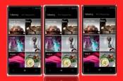 Flipboard: Bak Membaca Majalah di Lumia