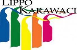 Lippo Karawaci Bantah Terkait Sea World Indonesia
