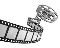 Wow...15 Film Indonesia Ikuti Festival Film di Roma