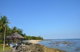 Pariwisata Anyer Terpukul Kenaikan Tarif Listrik dan Elpiji 12 Kg