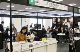 Mau Nonton Gratis 11 Film Box Office Korea?