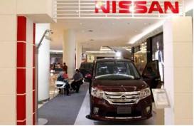 Nissan Financial Tawarkan Kemudahan Konsumen Beli Mobil