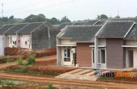 Pemkot Salatiga Siapkan 745 Rumah PNS