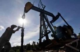 SBY Resmikan Lapangan Banyu Urip Blok Cepu
